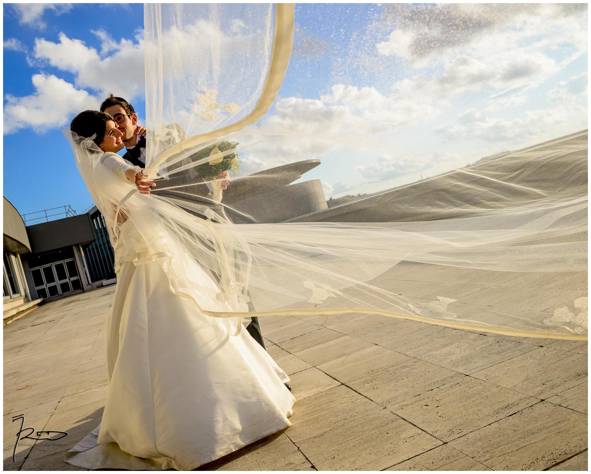photographe mariage juif paris hyatt rgency photographe mariage juif de dborah uriel qui ont pris rendez vous un soir pour parler des photos de leur - Photographe Mariage Juif
