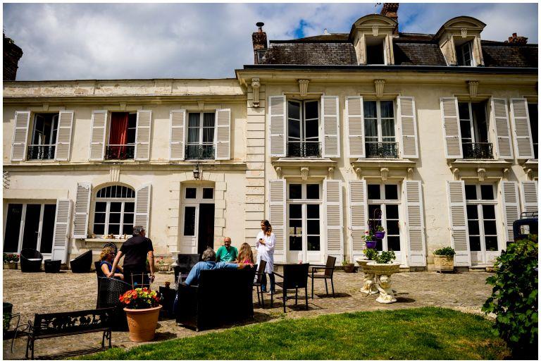 photographe-mariage-luxe-paris