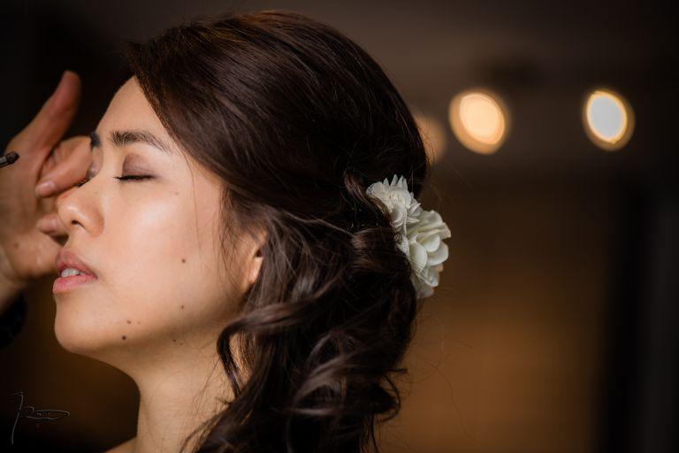 Photographe Mariage Paris Luxe Chinois