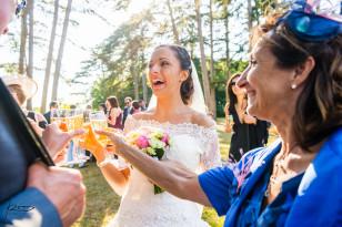 photographe mariage Châteauroux