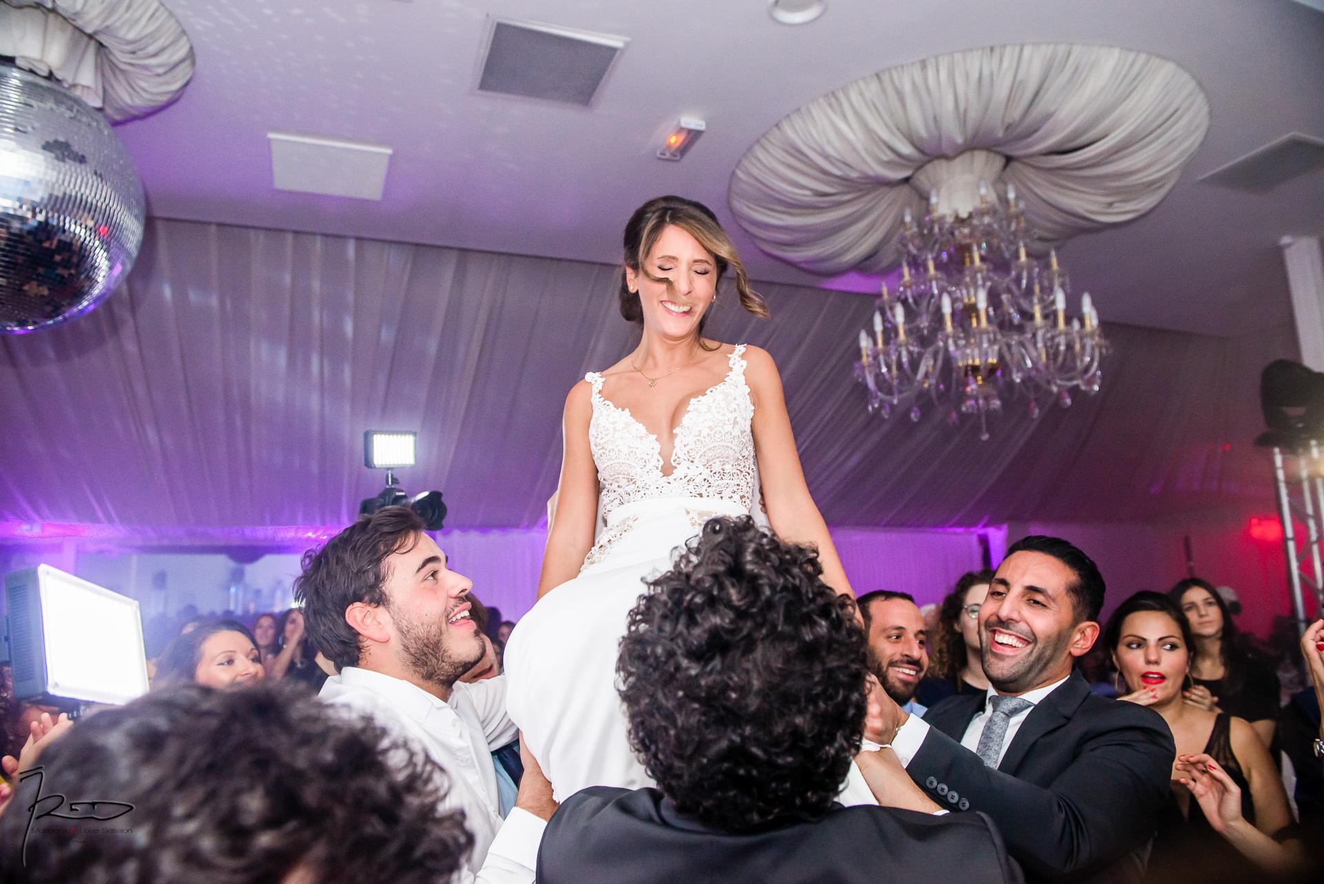 photographe mariage juif manoir des cygnes 132 photographe mariage paris - Photographe Mariage Juif