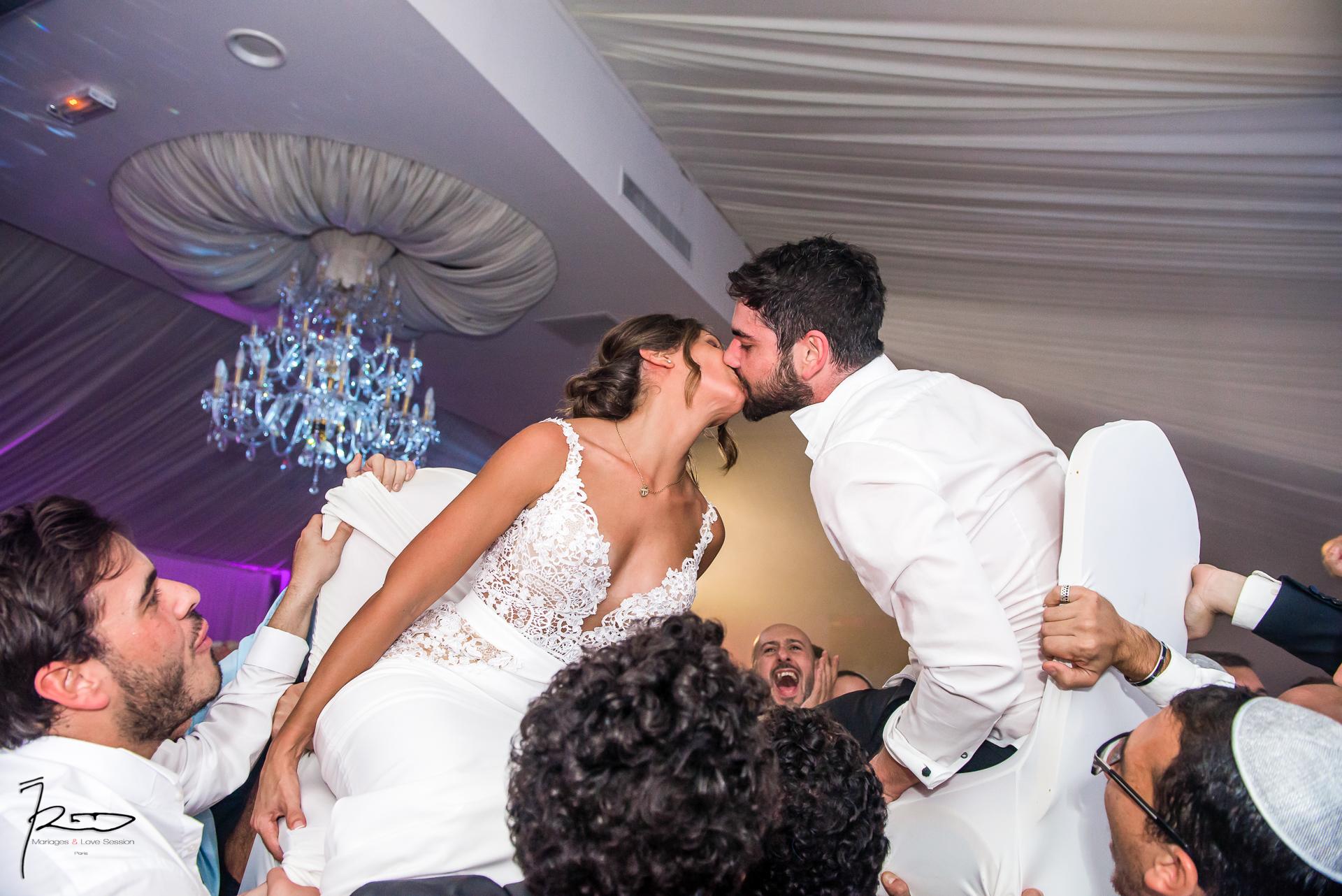 photographe mariage juif manoir des cygnes 133 photographe mariage paris - Photographe Mariage Juif