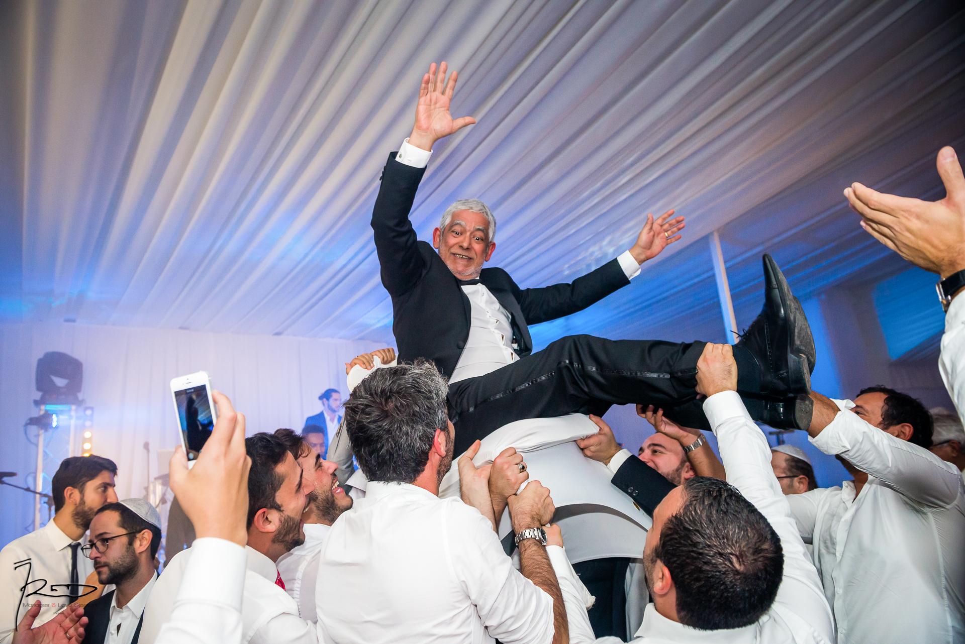 photographe mariage juif manoir des cygnes 136 photographe mariage paris - Photographe Mariage Juif