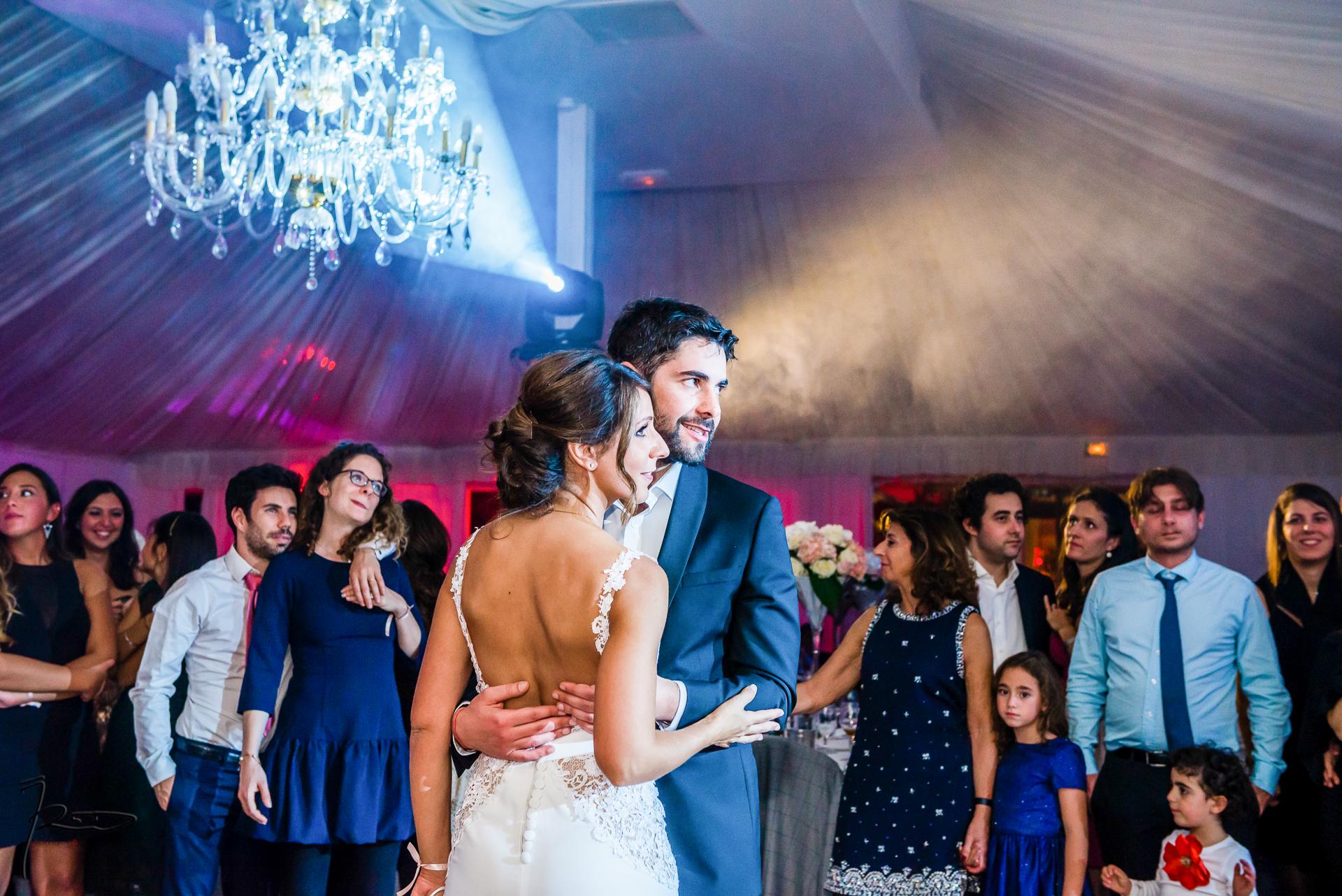 photographe mariage juif manoir des cygnes 147 photographe mariage paris - Photographe Mariage Juif