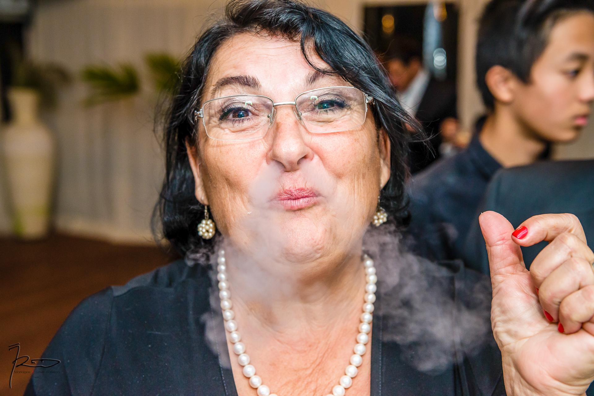 photographe mariage juif manoir des cygnes 152 photographe mariage paris - Photographe Mariage Juif