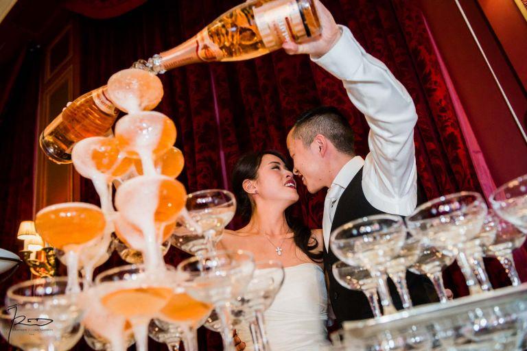 photographe mariage chinois asiatique paris