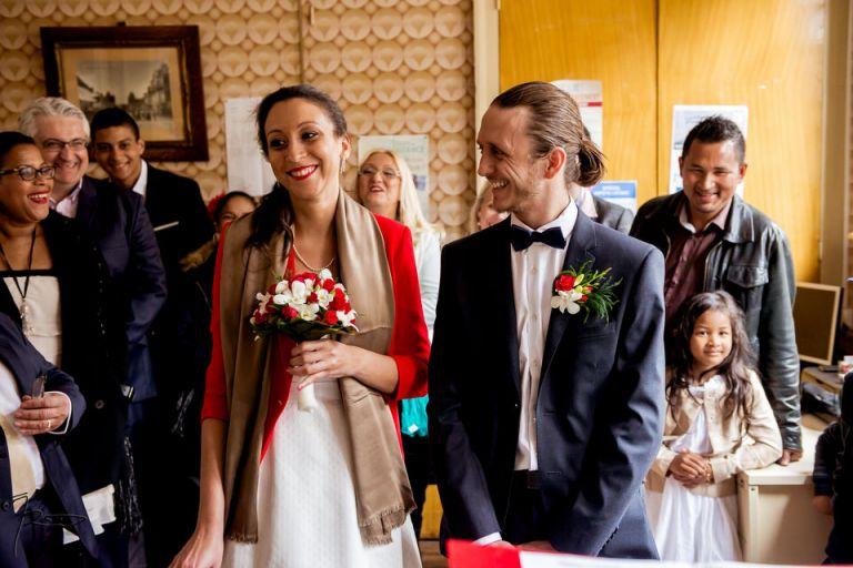 photographe mariage Normandie - Photographe mariage Calvados - Mariage au Colombier du Manoir