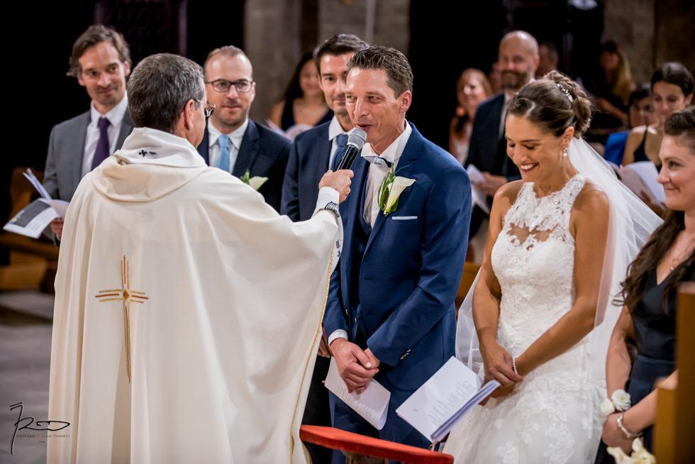 Photographe mariage Var. photographe mariage Hyères. consentement des époux