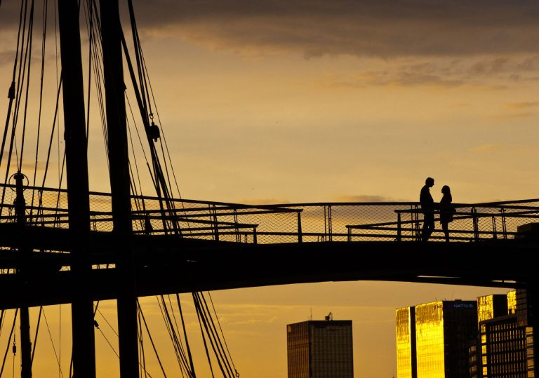 photographe mariage blog