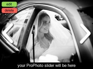 Photographe mariage. Photographe mariage Juif. Photo mariage Juif Paris. mariage Juif Synagogue des tournelles